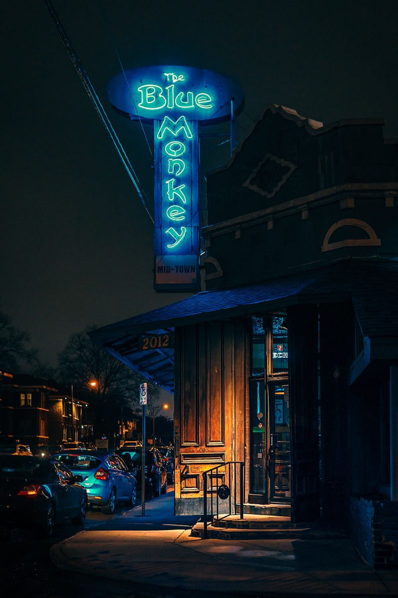Anthony Presley 2 Street Photography 800x1200