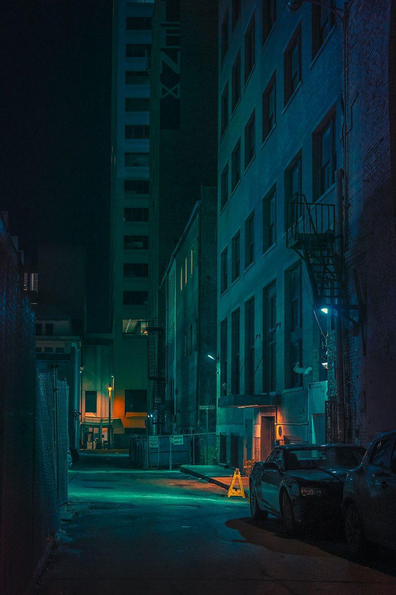 Anthony Presley 8 Street Photography 800x1200