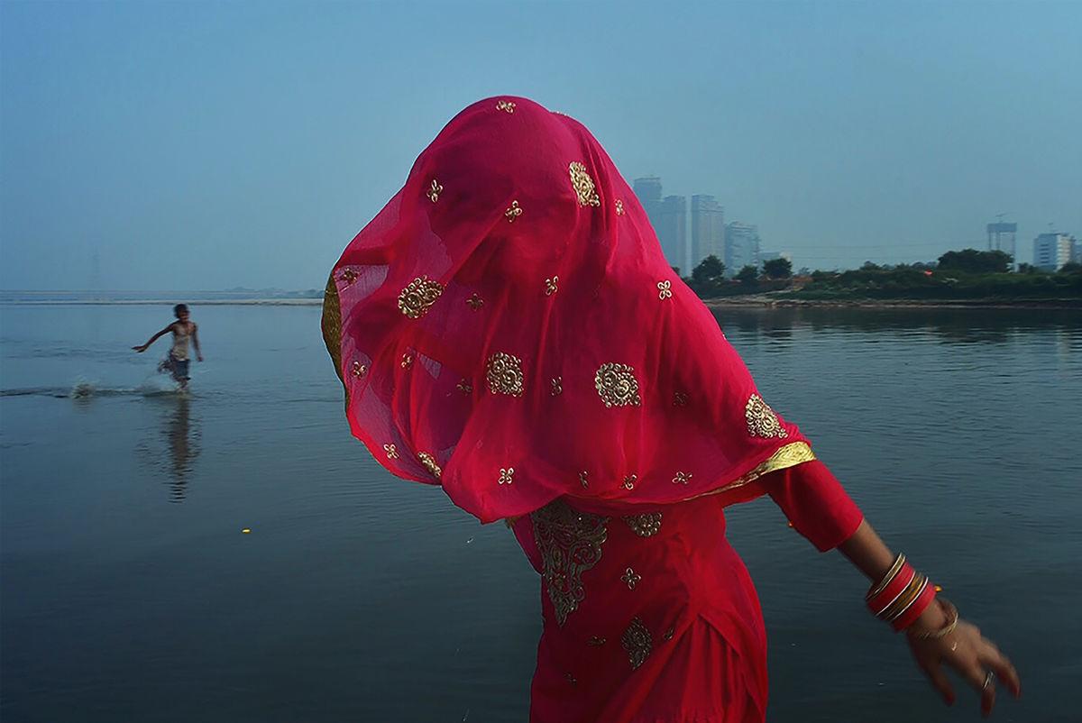 Arpit Narain Saxena 10 Street Photography