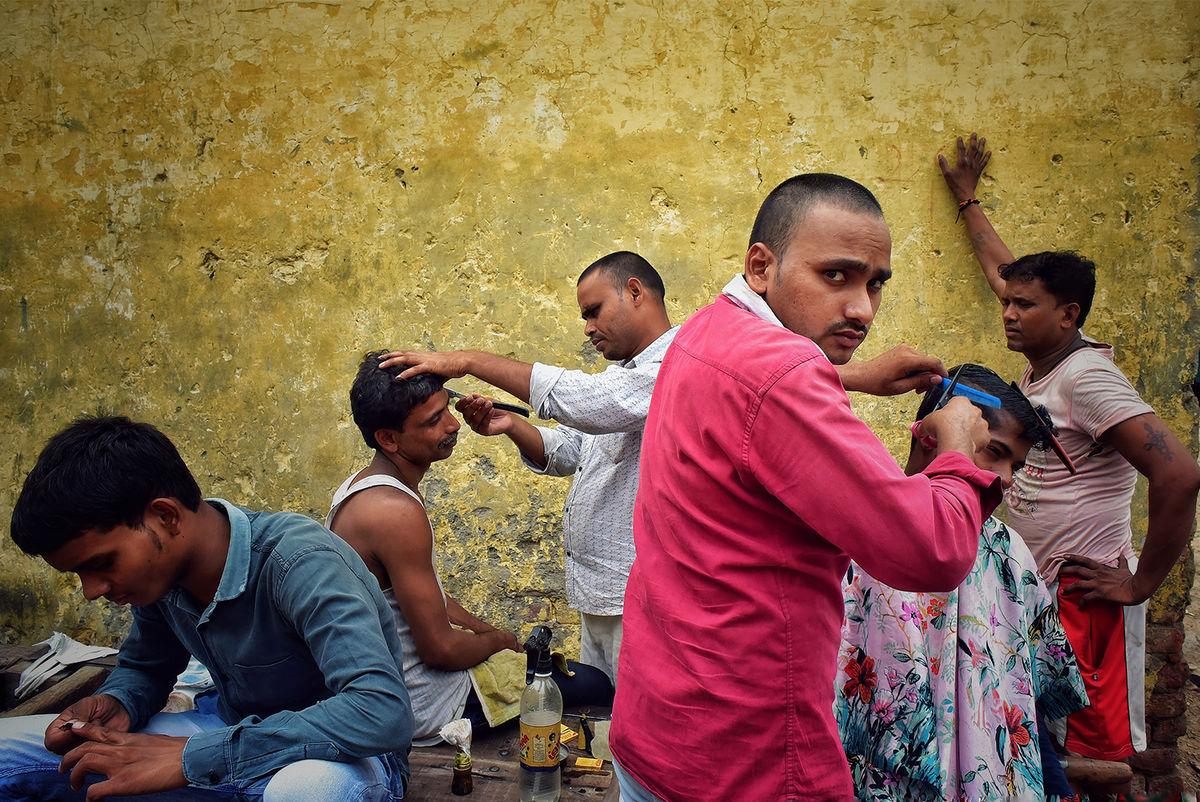 Arpit Narain Saxena 4 Street Photography