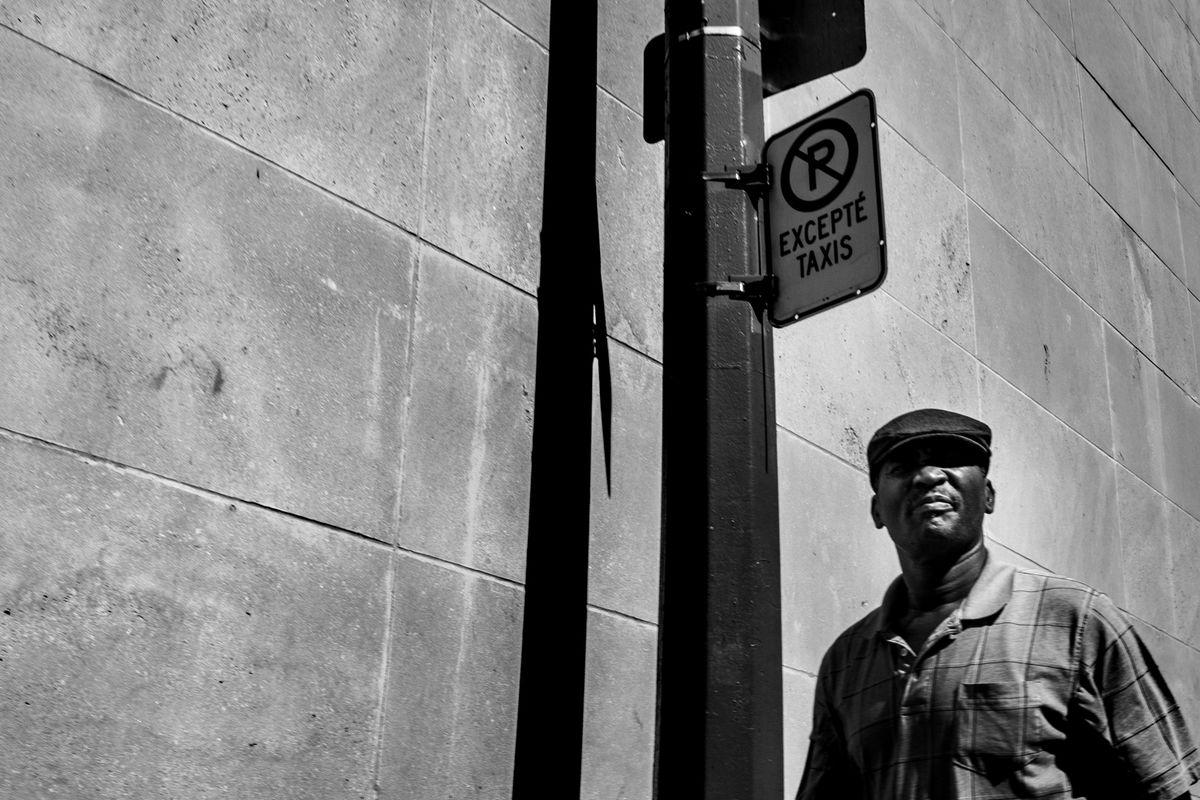 Jean Salomez Granier 6 Street Photography