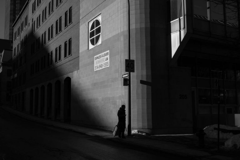 Jean Salomez Granier 8 Street Photography 768x512