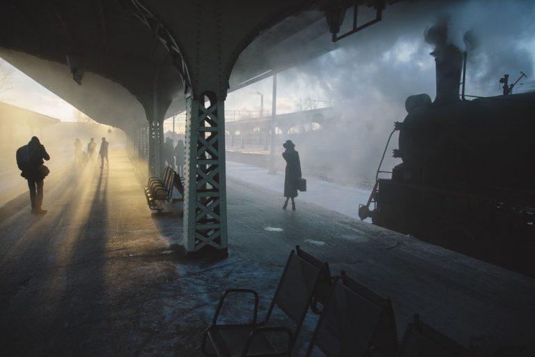 Nikolay Schegolev 11 Street Photography 768x512