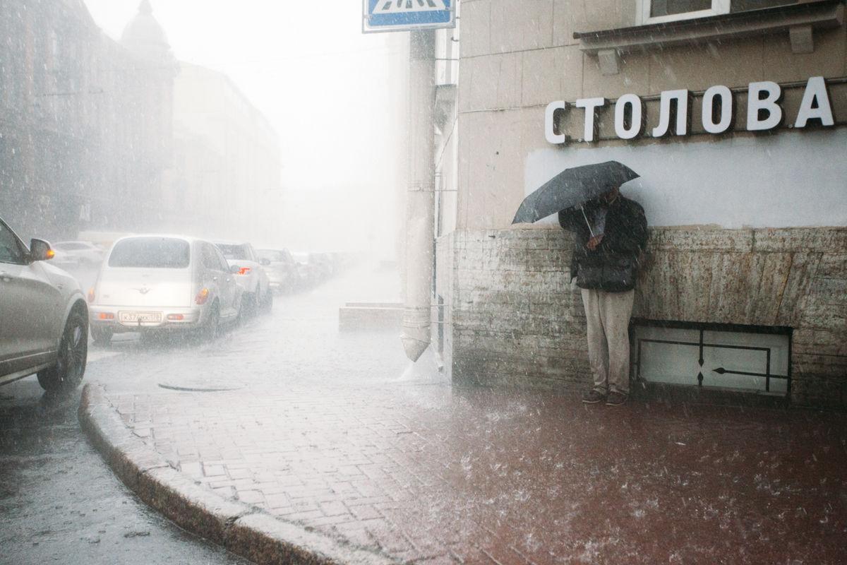 Nikolay Schegolev 7 Street Photography