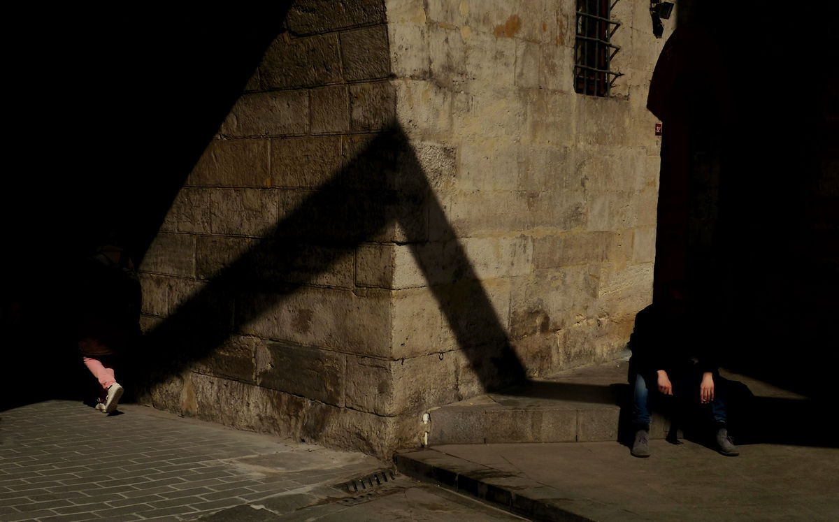 Onur Nuraydın 10 Street Photography