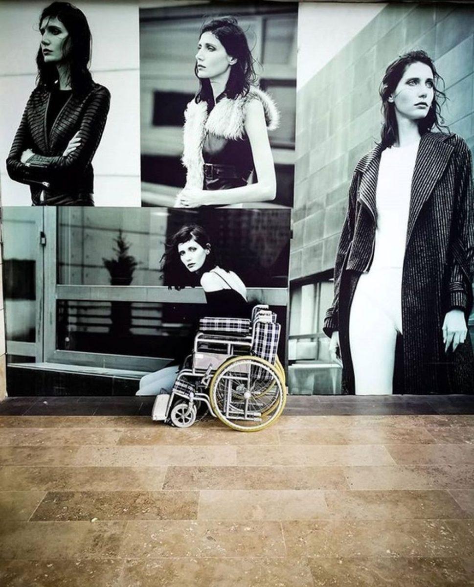 Onur Nuraydın 15 Street Photography 969x1200
