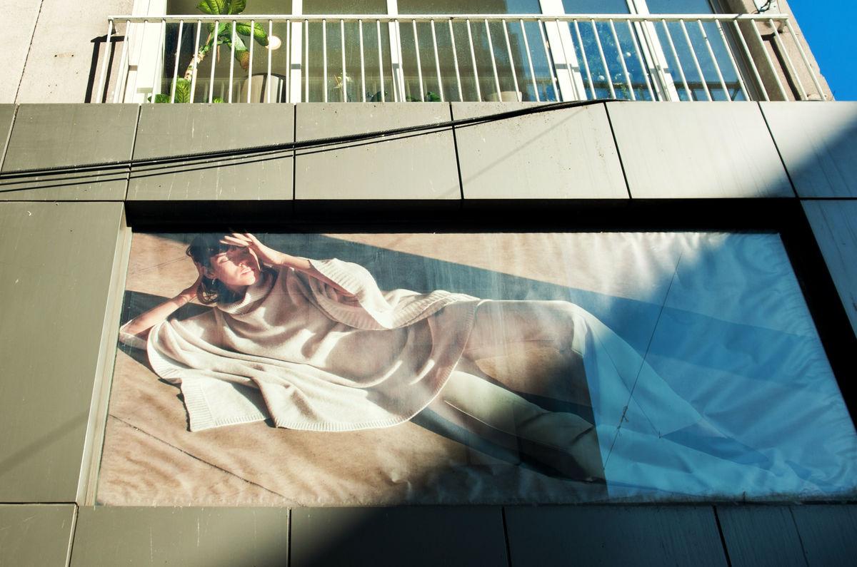 Onur Nuraydın 1 Street Photography