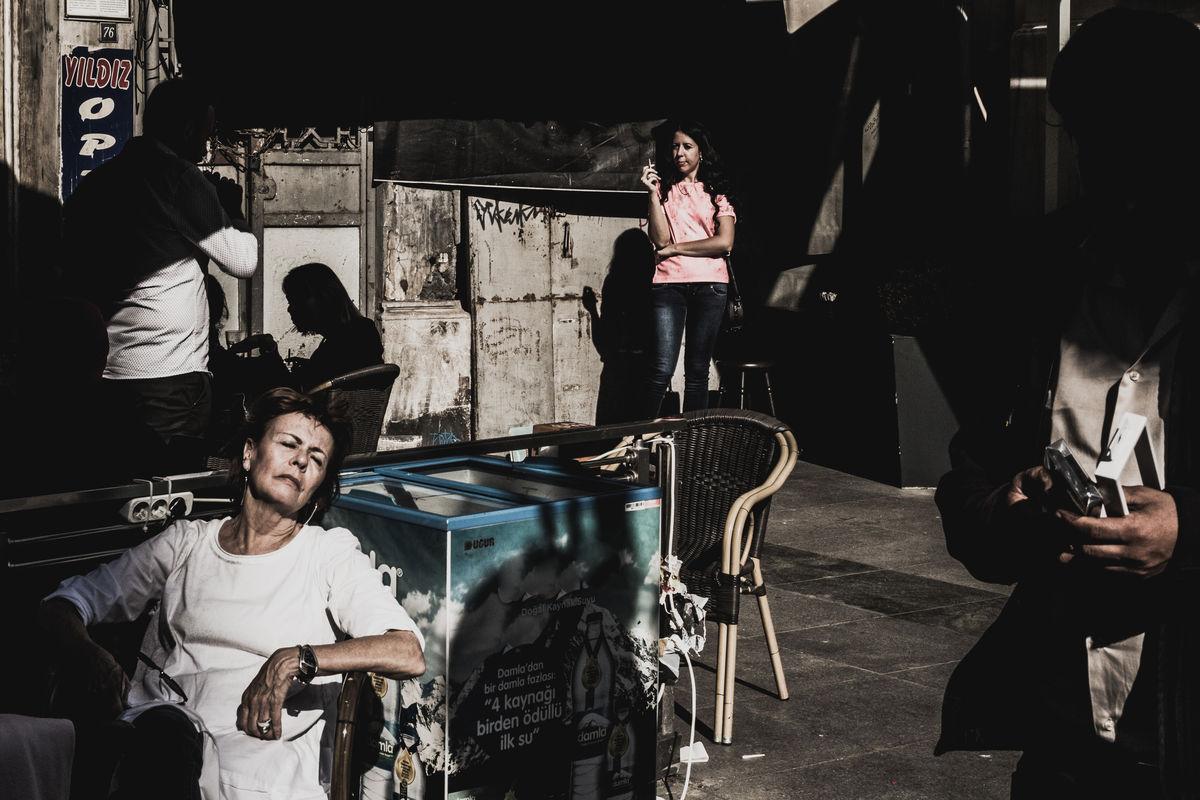 Onur Nuraydın 5 Street Photography