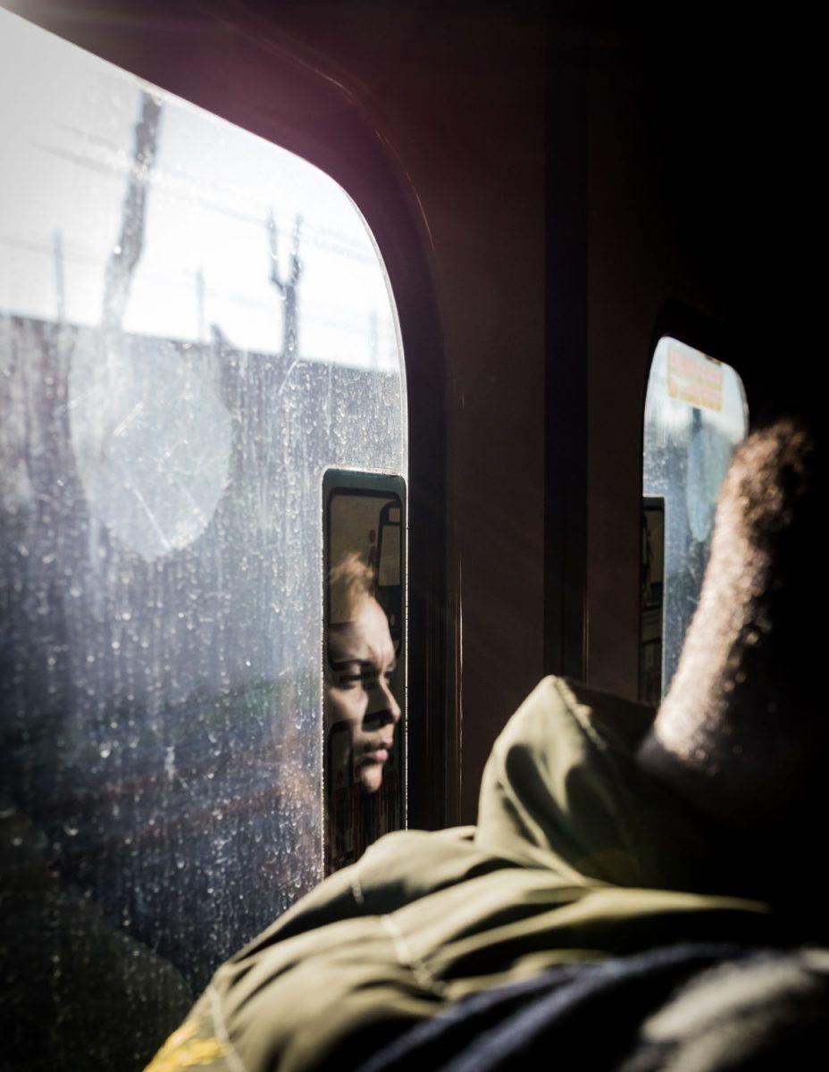 Onur Nuraydın 8 Street Photography 928x1200