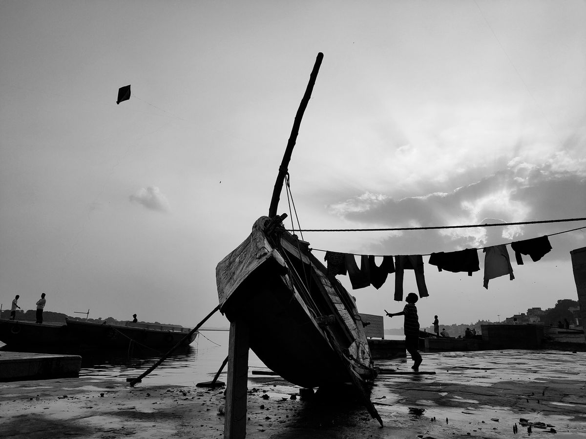 Ankit Kumar 2 Street Photography