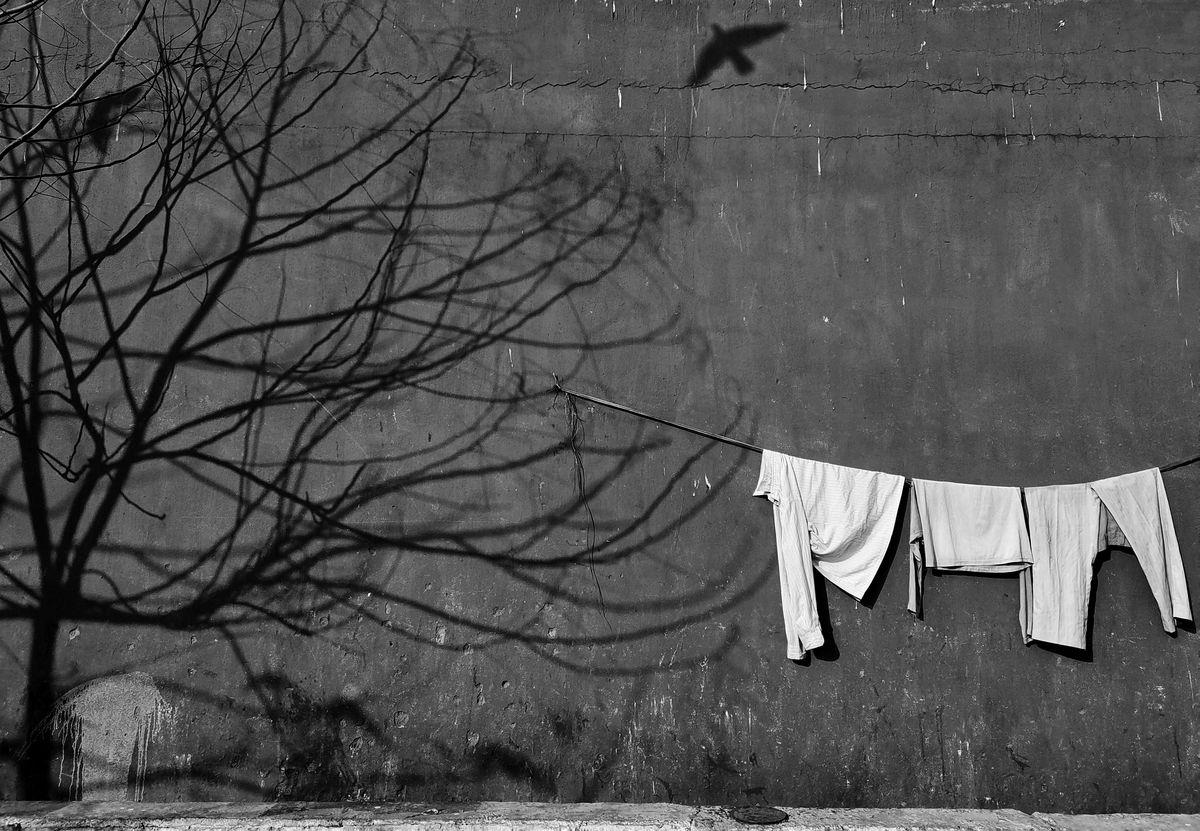 Ankit Kumar 3 Street Photography