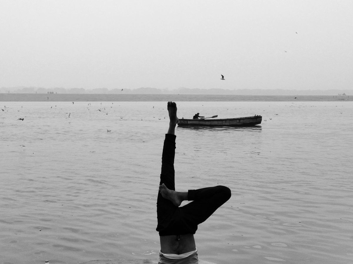 Ankit Kumar 4 Street Photography