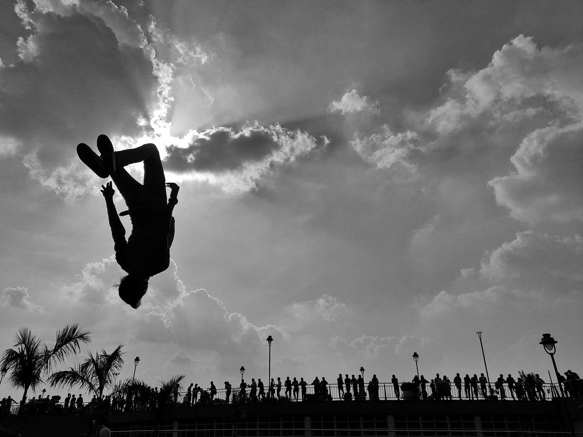Ankit Kumar 9 Street Photography