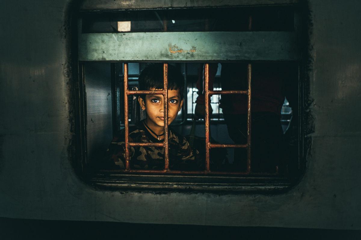 Arlindo Camacho 5 Street Photography