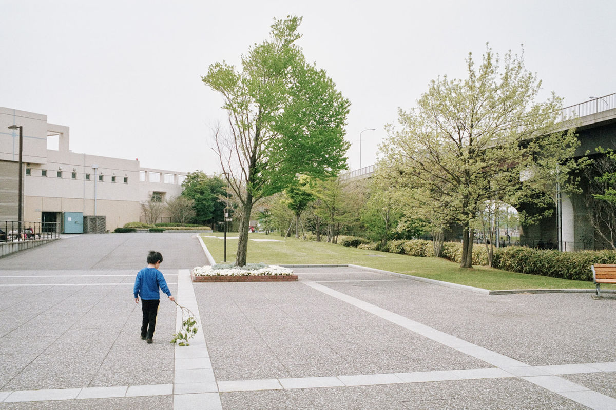 Junya Suzuki 1 Street Photography
