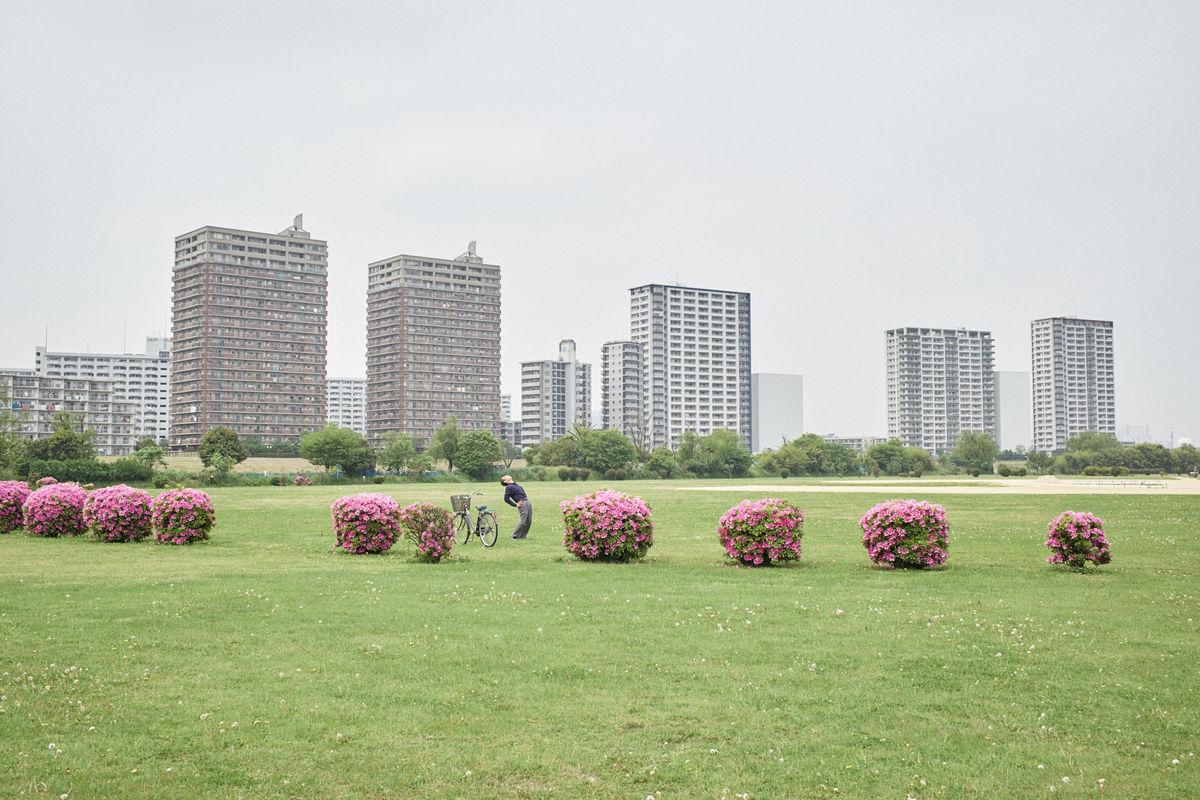 Junya Suzuki 9 Street Photography