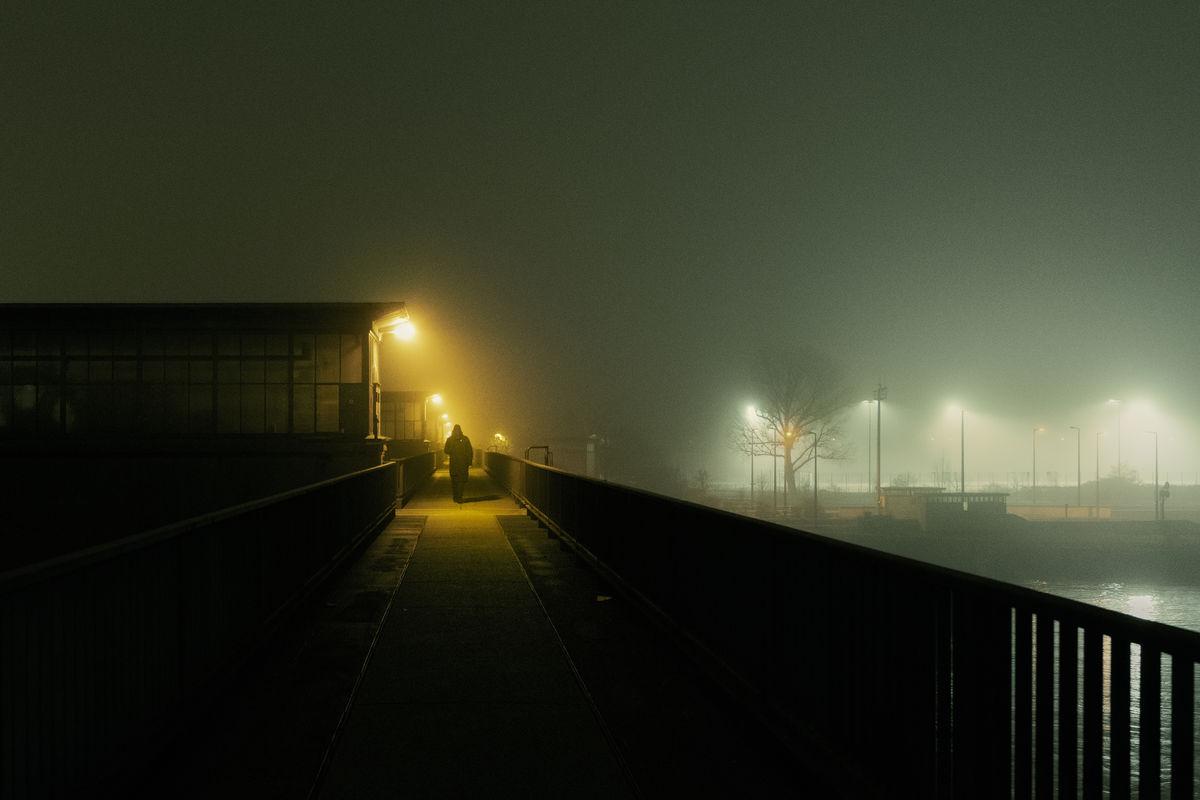 Klaus Knopp 4 Street Photography