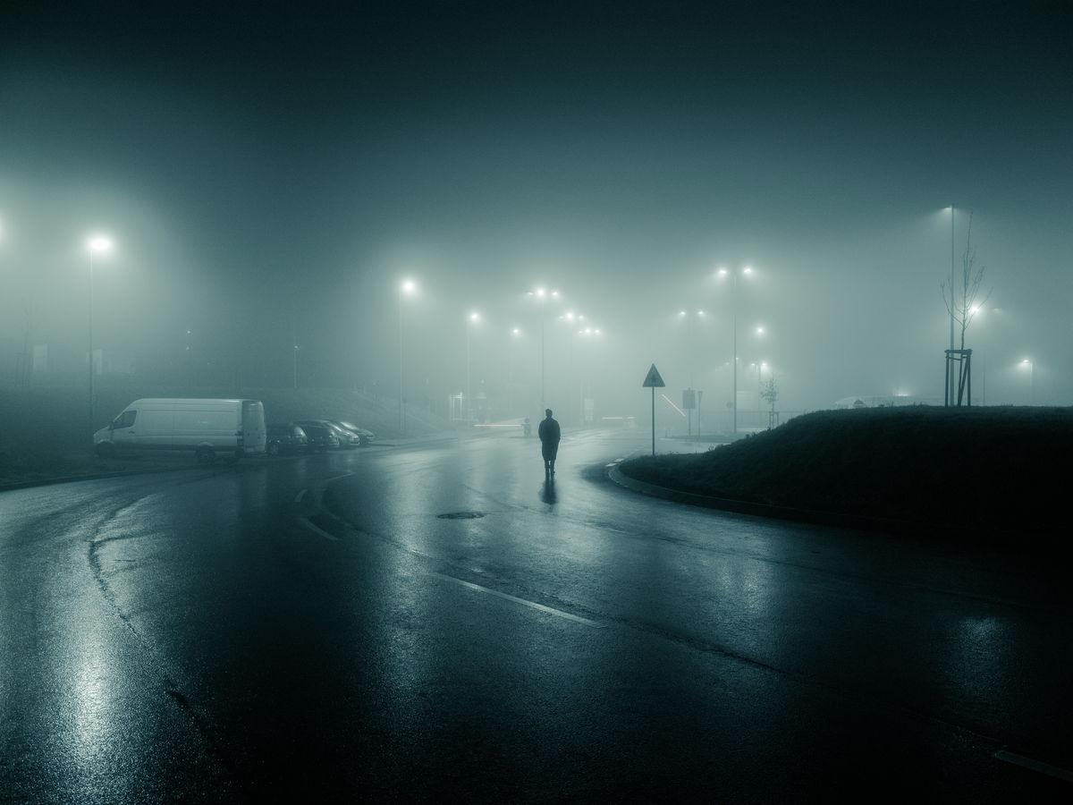 Klaus Knopp 9 Street Photography