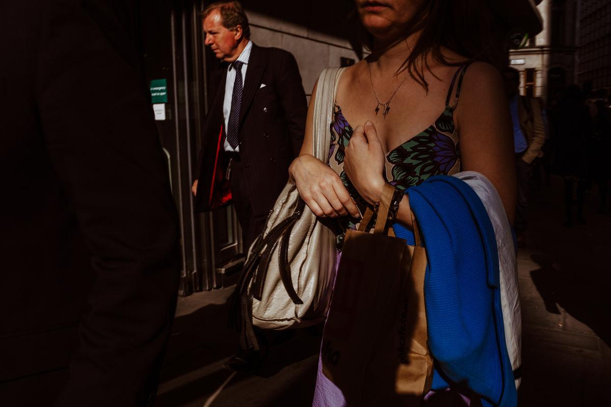 Magdalena Orylska 11 Street Photography