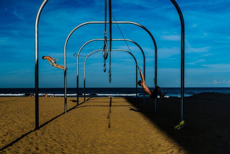 Magdalena Orylska 1 Street Photography 768x513