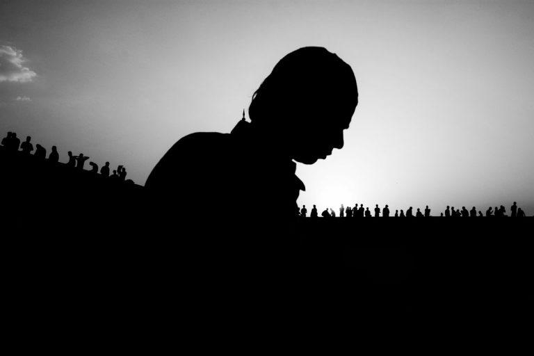 Sachin Chauhan 10 Street Photography 768x512