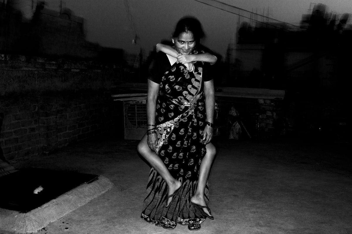 Sachin Chauhan 12 Street Photography