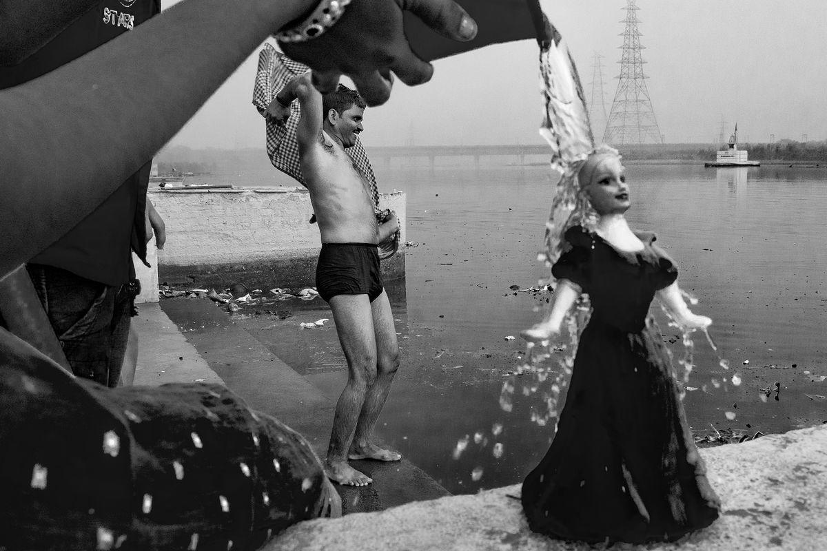 Sachin Chauhan 6 Street Photography