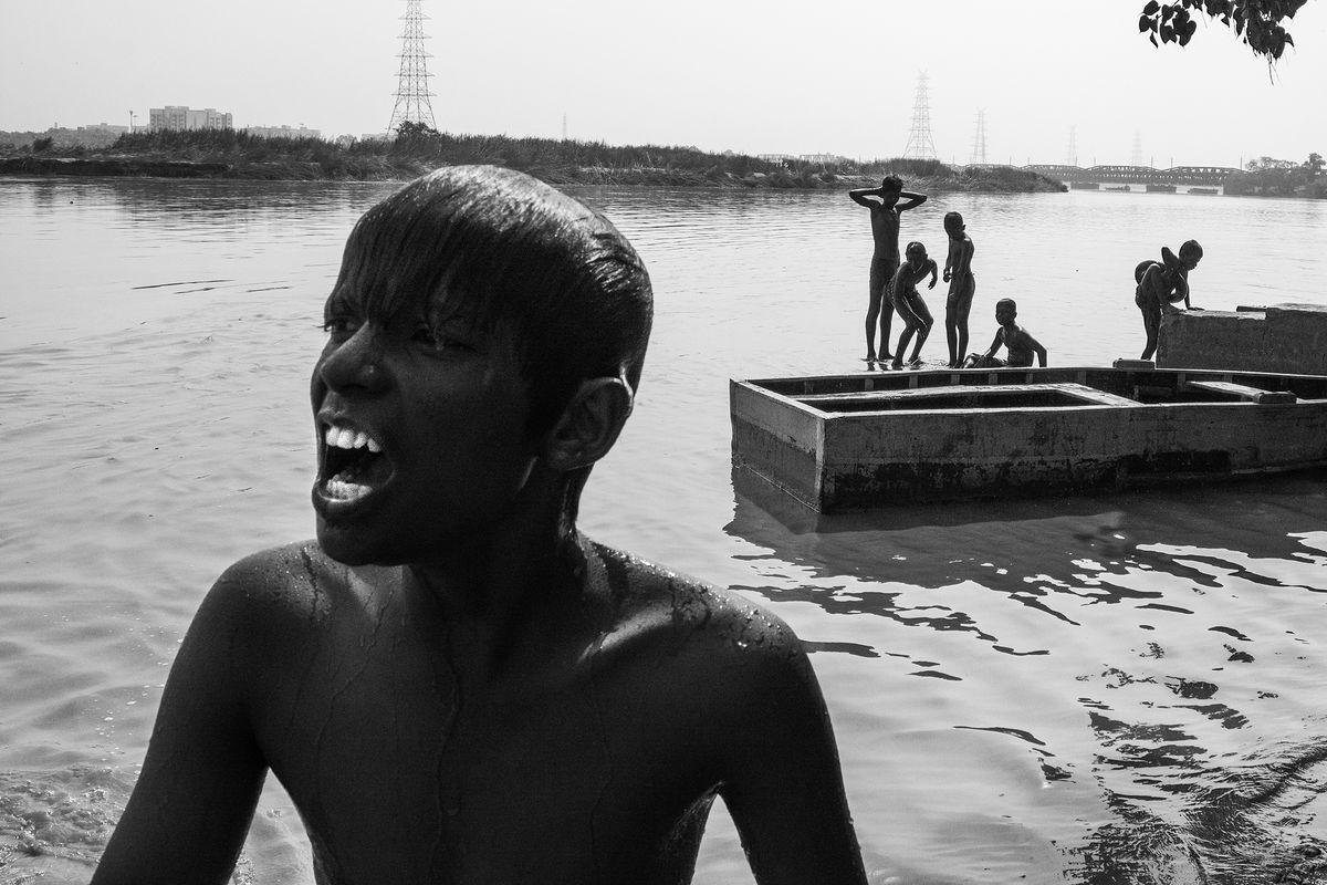 Sachin Chauhan 8 Street Photography