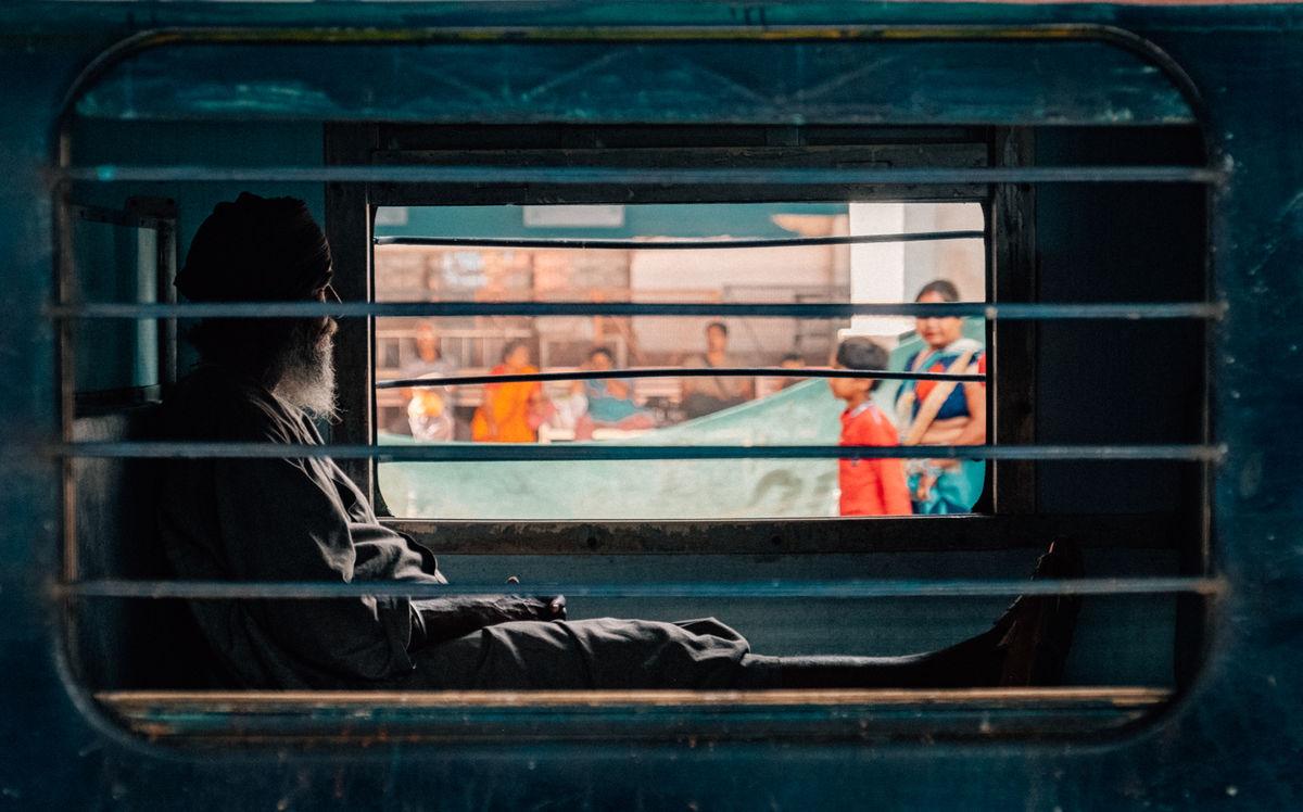 Tony Menias 10 Street Photography