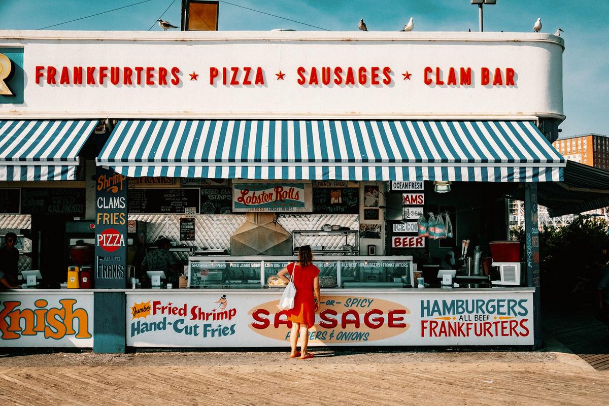 Tony Menias 13 Street Photography