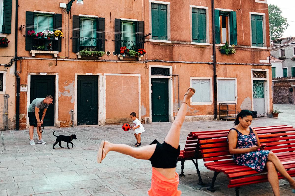Tony Menias 2 Street Photography