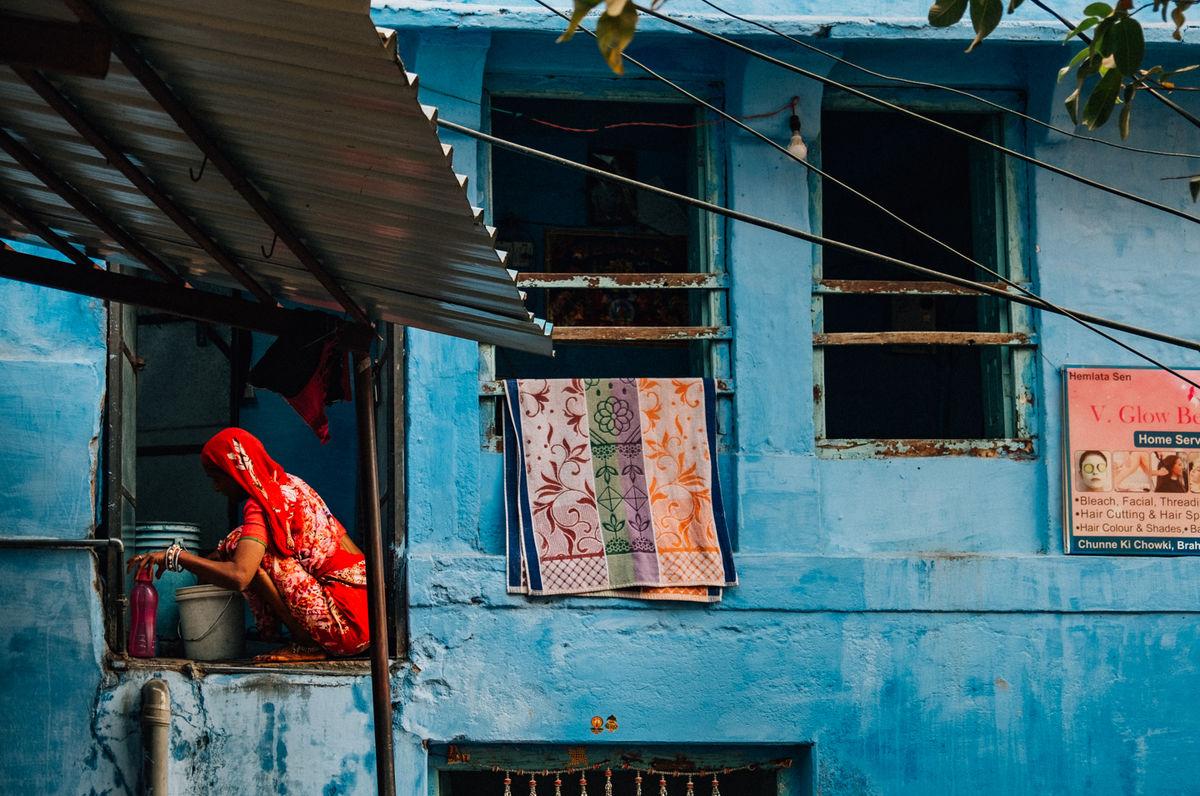 Tony Menias 3 Street Photography
