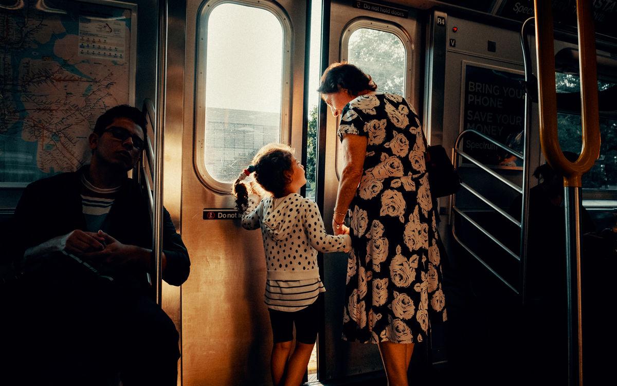 Tony Menias 5 Street Photography
