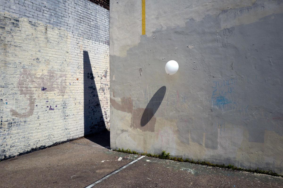 Ximena Echague 012 Street Photography