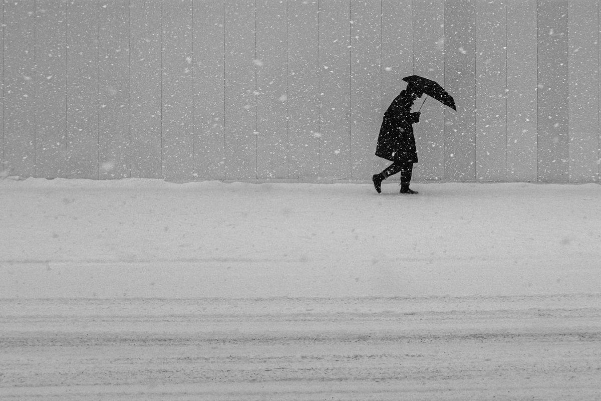 Federico Feliciotti 10 Street Photography
