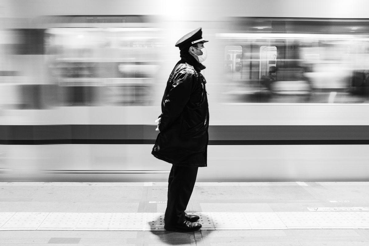 Federico Feliciotti 4 Street Photography