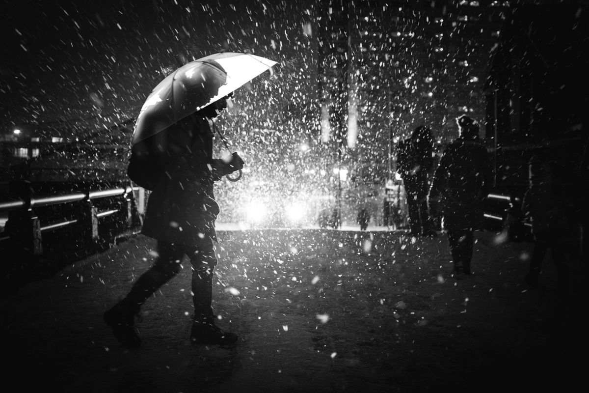 Federico Feliciotti 6 Street Photography