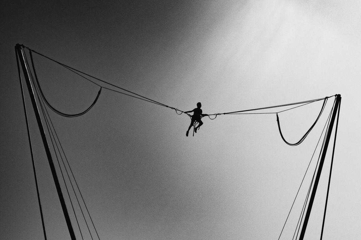 Federico Feliciotti 8 Street Photography