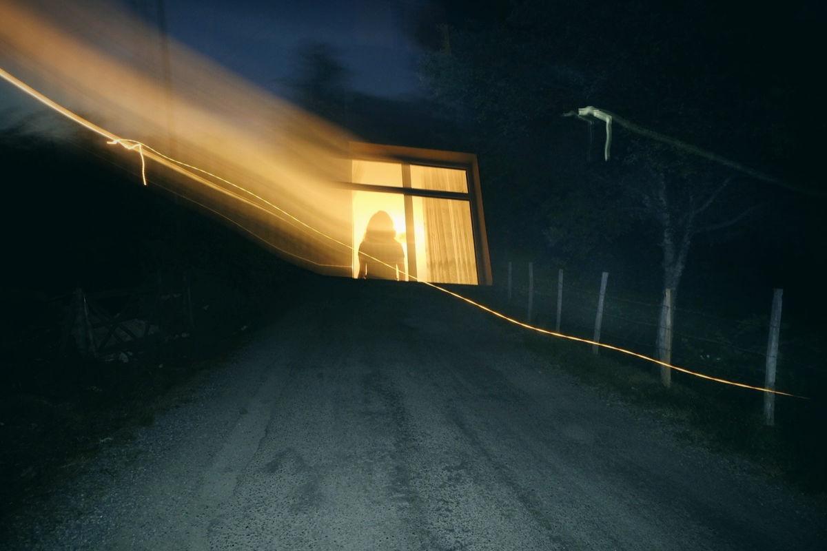 Lker Karaman 13 Street Photography