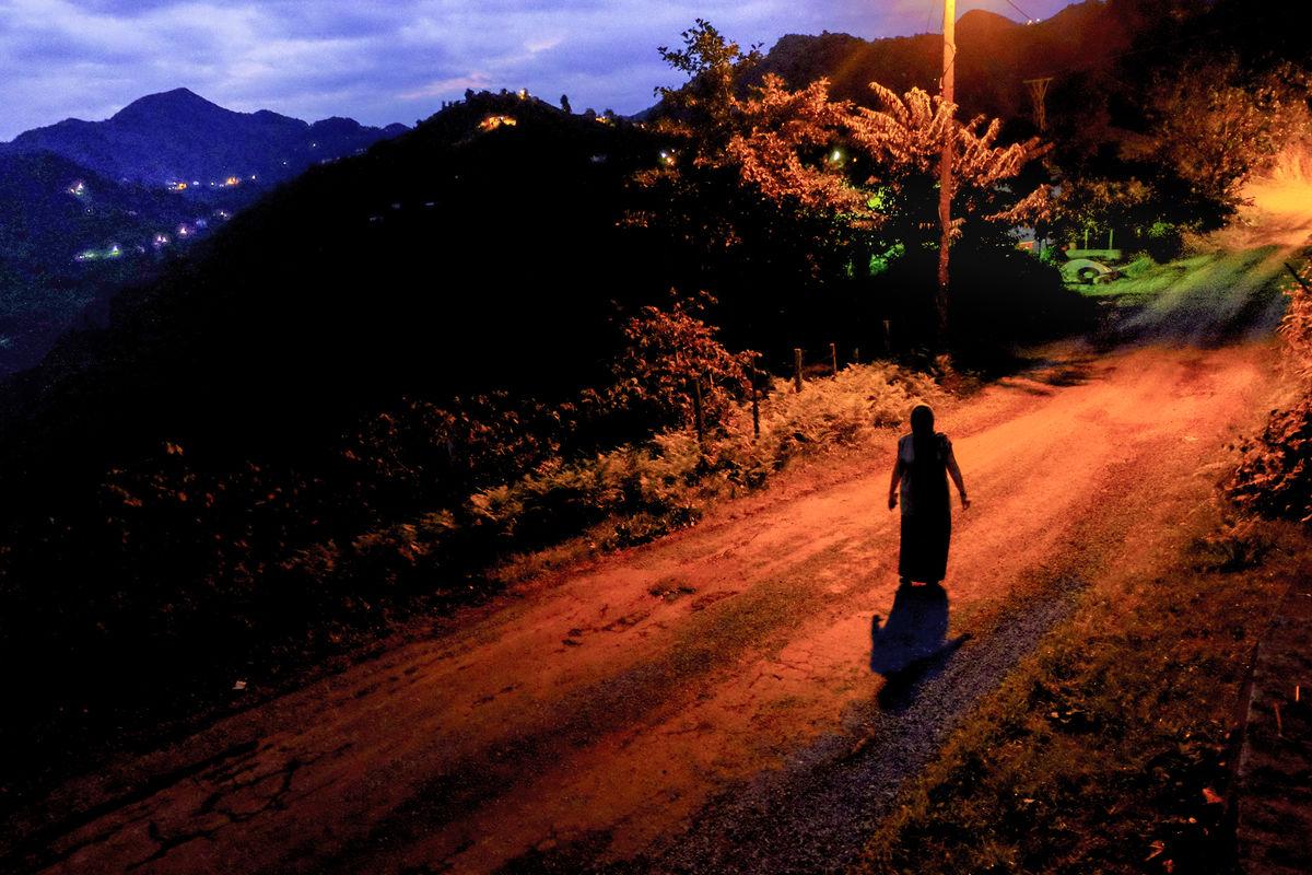 Lker Karaman 15 Street Photography