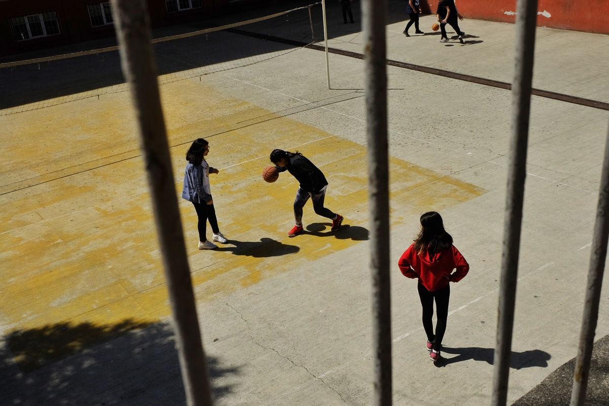 Lker Karaman 1 Street Photography