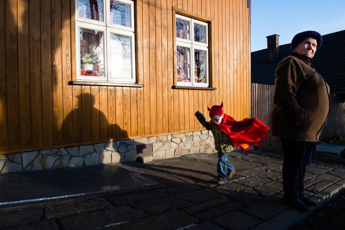 04 Joanna Mrowka Street Photography