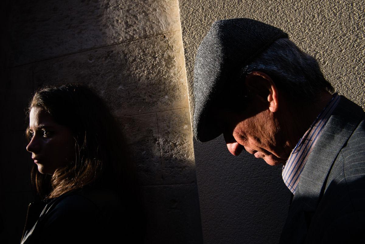 08 Joanna Mrowka Street Photography