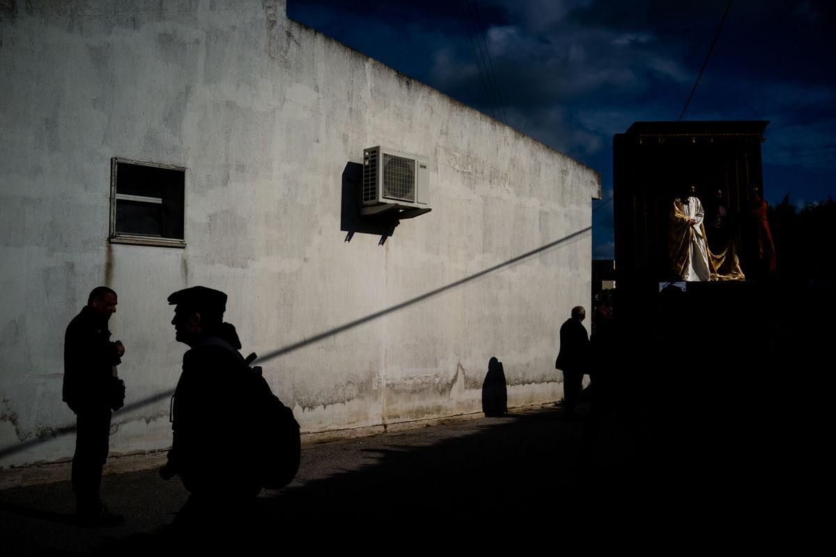 09 Joanna Mrowka Street Photography