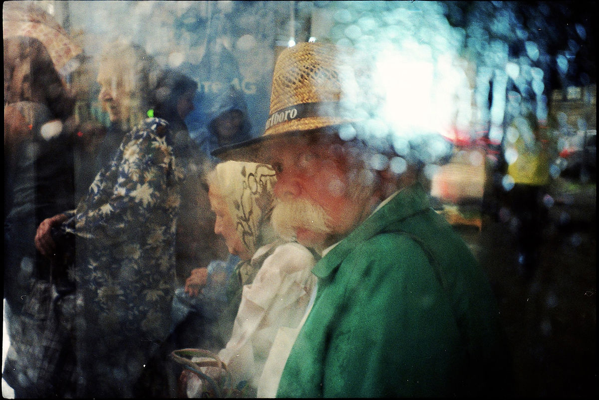 Bychko Taras Out Of Time 5 Street Photography
