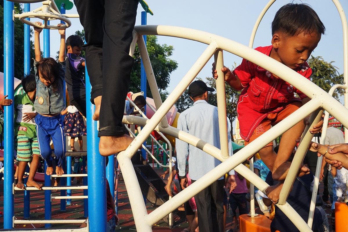 Greg Mo Cambodia Urban 005 Street Photography