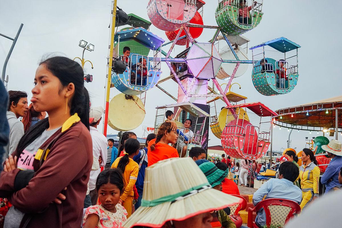 Greg Mo Cambodia Urban 007 Street Photography