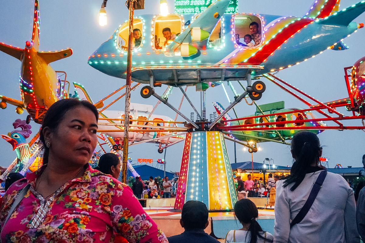 Greg Mo Cambodia Urban 008 Street Photography
