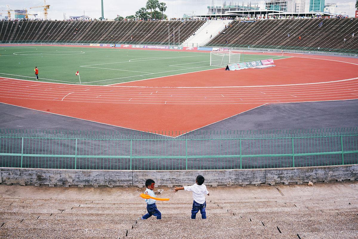 Greg Mo Cambodia Urban 009 Street Photography