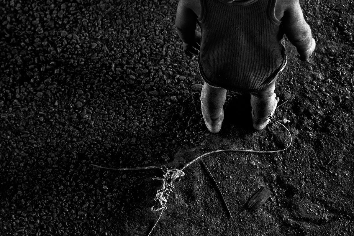 Paul Lukin 3 Street Photography